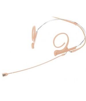 Головной микрофон DPA 4166-OL-F-F00-LH