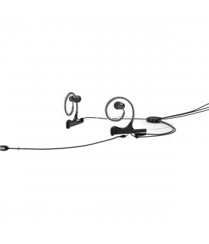 Головной микрофон DPA 4188-DL-F-B00-LH