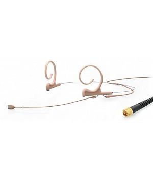 Головной микрофон DPA 4188-DL-F-F00-LH
