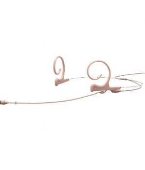 Конденсаторный микрофон DPA FIO66F00-2