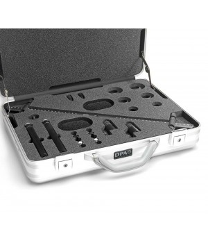 Комплект микрофонов DPA 3506A