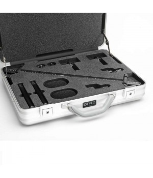 Комплект микрофонов DPA 3511A