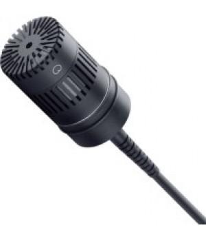 Конденсаторный микрофон DPA 4011ER