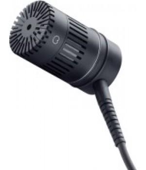 Конденсаторный микрофон DPA 4011ES