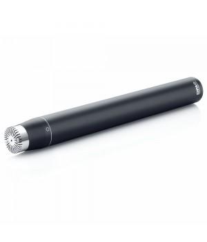 Конденсаторный микрофон DPA 4006A