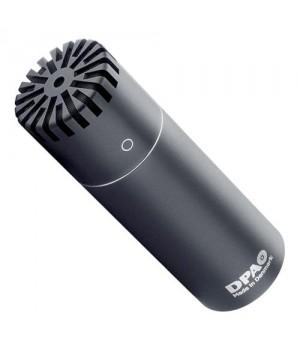 Конденсаторный микрофон DPA 2006C