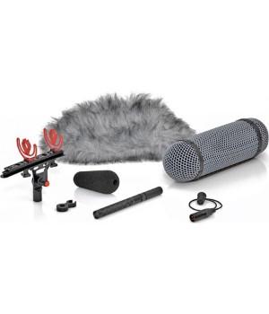 Конденсаторный микрофон DPA 4017B-R