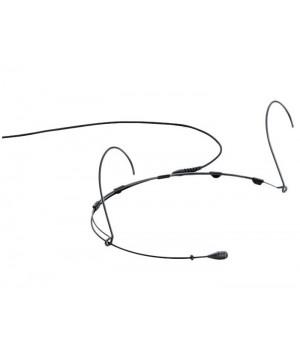 Конденсаторный микрофон DPA 4066-B34