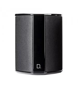 Полочная акустика Definitive Technology SR9040