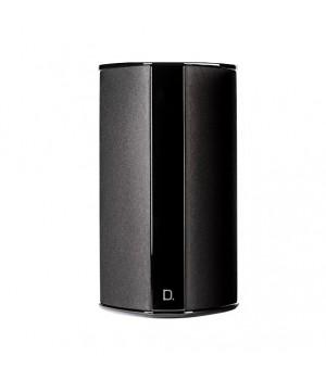 Полочная акустика Definitive Technology SR9080