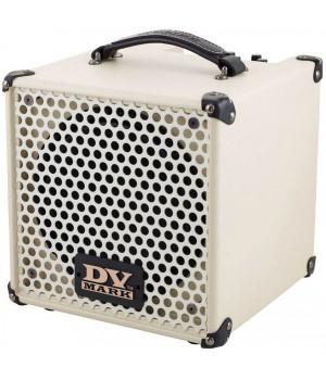 Гитарный комбо DV MARK DV Little Jazz