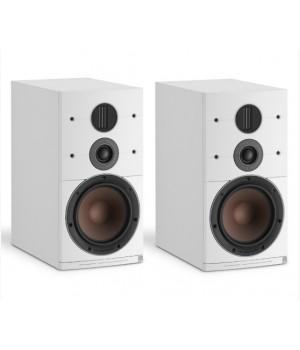 Полочная акустика DALI CALLISTO 2 C WHITE