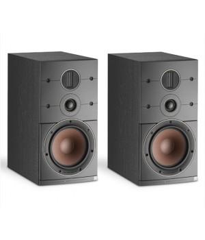 Полочная акустика DALI CALLISTO 2 C BLACK