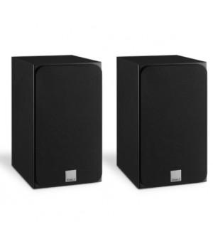 Полочная акустика DALI OBERON 1 BLACK ASH