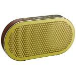 Портативное и беспроводное аудио DALI