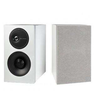 Полочная акустика Definitive Technology Demand D9 Glossy white
