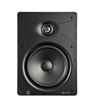 Встраиваемая акустика Definitive Technology DT 8LCR