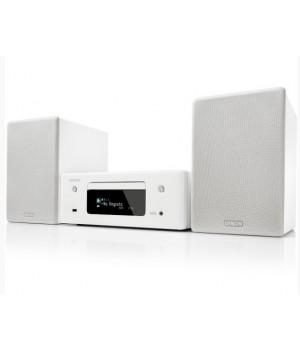 Hi-Fi минисистема Denon CEOL N10 White