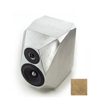 Полочная акустика Diapason Astera gold leaf