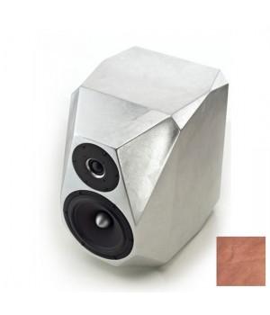 Полочная акустика Diapason Astera copper