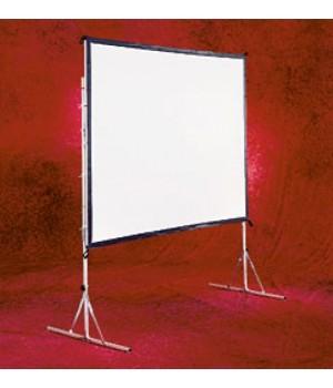 Мобильный экран Draper Cinefold