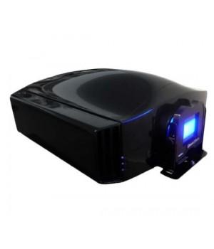 Проектор DreamVision YUNZI 2 B.E.S.T. 3D Full HD Infinite black