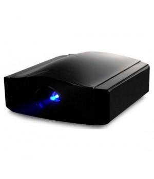 Проектор DreamVision INTI2 Black + очки в комплекте Infinite black