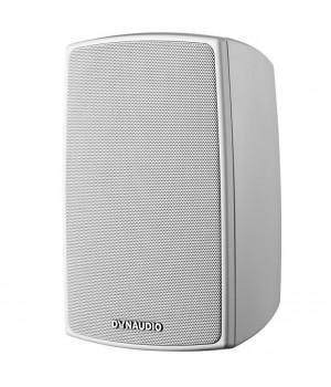 Всепогодная акустика Dynaudio Outdoor OW-6 White