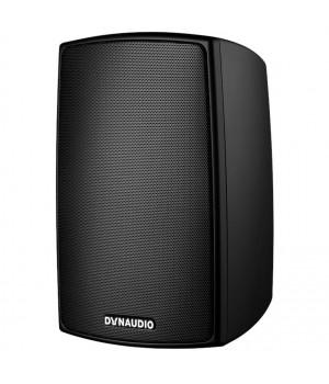 Всепогодная акустика Dynaudio Outdoor OW-6 Black