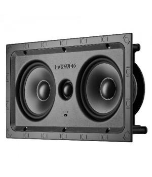 Встраиваемая акустика Dynaudio P4-LCR50