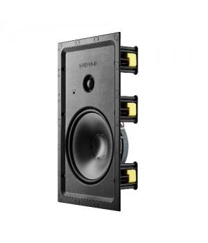Встраиваемая акустика Dynaudio P4-W80