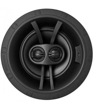 Встраиваемая акустика Dynaudio P4-DVC65