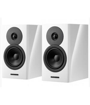 Полочная акустика Dynaudio Evoke 10 White high gloss