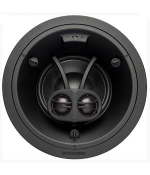Встраиваемая акустика Dynaudio S4-DVC65