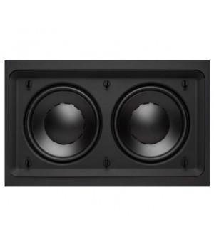 Встраиваемая акустика Dynaudio S4-LCR65W Low freq woofer