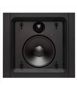 Встраиваемая акустика Dynaudio S4-LCRMT Mid-Tweeter speaker
