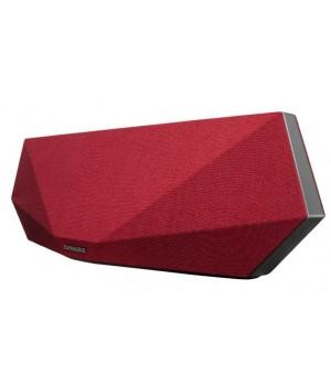 Портативная акустика Dynaudio MUSIC 5 Red