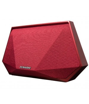 Портативная акустика Dynaudio MUSIC 3 Red