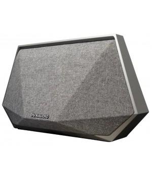 Портативная акустика Dynaudio MUSIC 3 Light grey