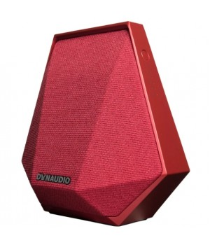 Портативная акустика Dynaudio MUSIC 1 Red