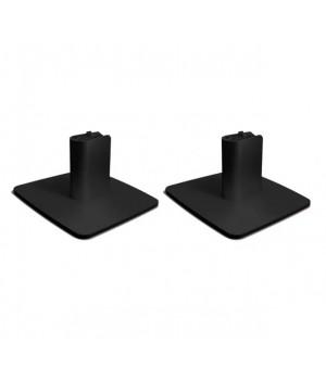 Настольная подставка Dynaudio DESK STAND XEO2 Black