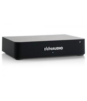 Передатчик для акустики Dynaudio XEO LINK