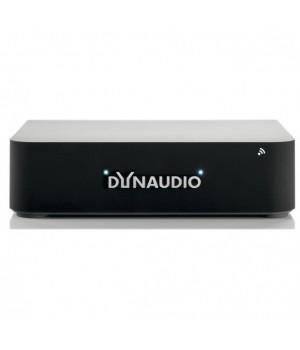 Беспроводное устройство Dynaudio XEO EXTENDER