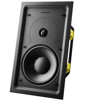 Встраиваемая акустическая система Dynaudio S4-W80
