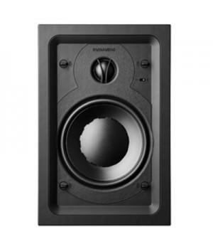 Встраиваемая акустическая система Dynaudio S4-W65