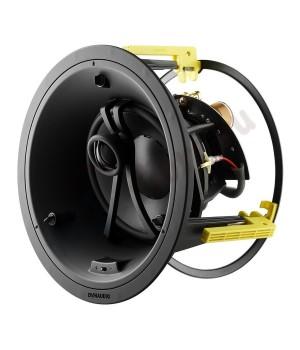 Встраиваемая акустическая система Dynaudio S4-C80