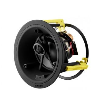 Встраиваемая акустическая система Dynaudio S4-C65