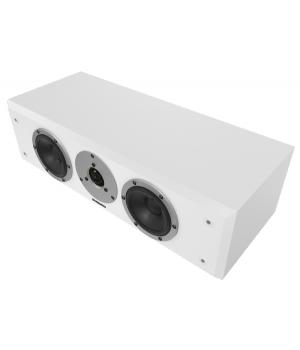 Акустическая система Dynaudio EMIT M15C Satin white
