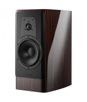 Акустическая система Dynaudio CONTOUR 20 Rosewood dark high gloss