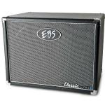 Гитарное усиление EBS